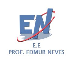 EE Edmur Neves Mirassol SP