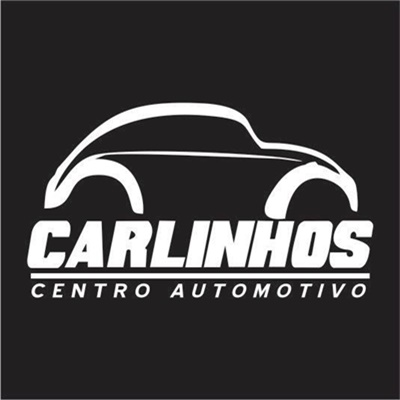 Carlinhos Centro Automotivo Mirassol SP