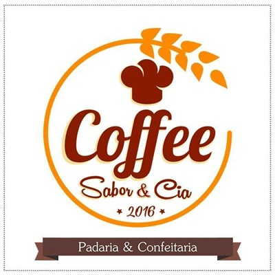 Coffee Sabor & Cia Mirassol SP
