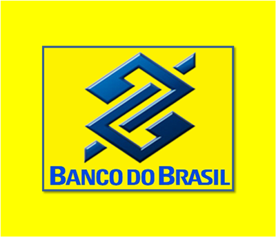 Banco do Brasil Mirassol SP
